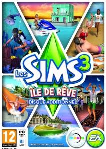 les-sims-3-ile-de-reve-jaquette-ME3050156203_2