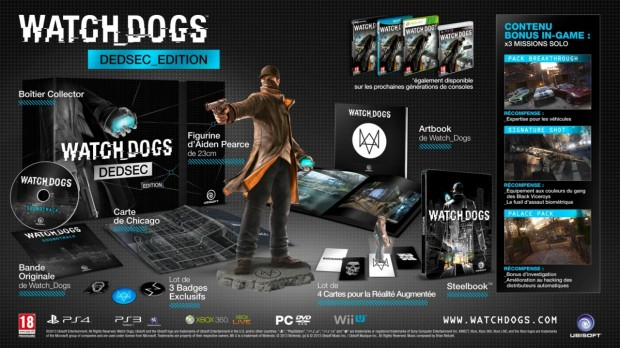 watch-dogs-artwork-517ea1abac67a