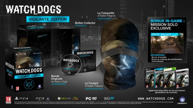watch-dogs-artwork-517ea1ad5356b