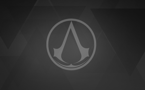 Assassin's creed 3 walpaper