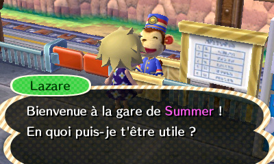 Rencontre streetpass 3ds