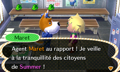 Comment faire beaucoup de rencontre streetpass