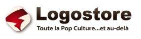 h-logo-logostore-0339875001350555316