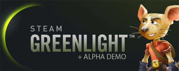 Greenlight_ethanHD