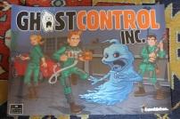 Poster d'un petit jeu indépendant