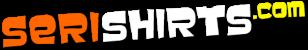 serishirt