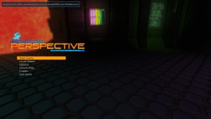 perspective_title_hires