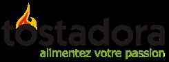 Tostadora-logo