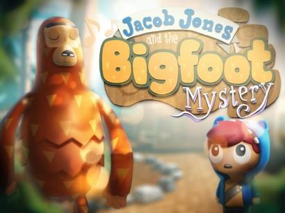 JJ_iPad_01_Title-1066x800
