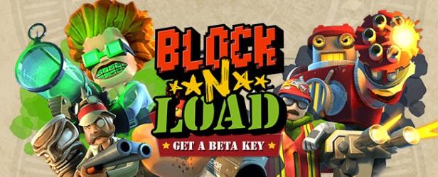 BlockandLoad_650x263