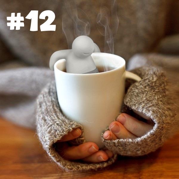 boule-a-the-mister-tea