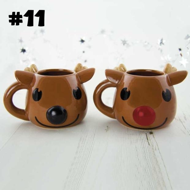 mug-rudolphe-chaud-froid