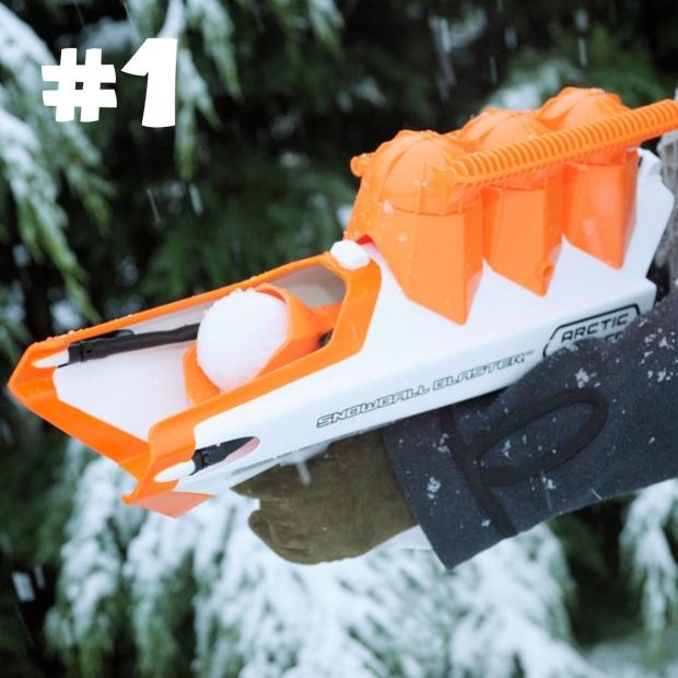 schneeball_kanone_arctic_force_5
