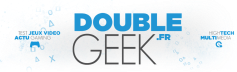 Bann-DoubleGeekV21