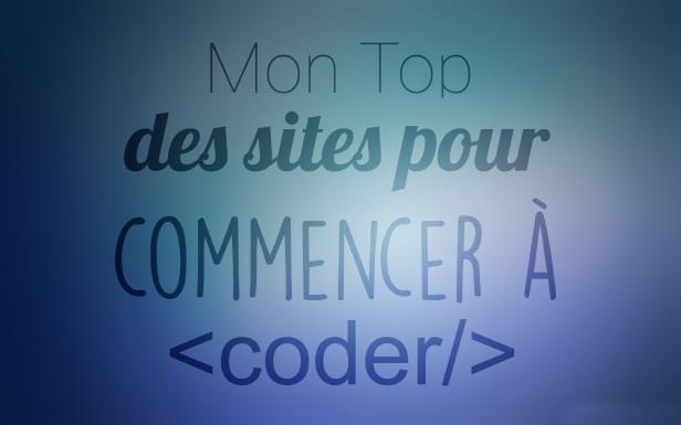 code-sites