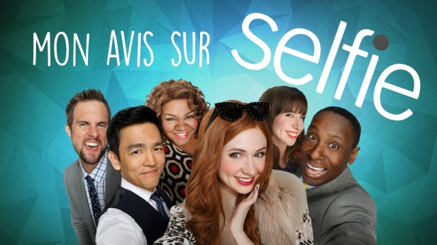 Selfie-TV-Series-Cast-Poster-Wallpaper