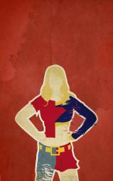 supergirlcoque