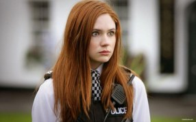 doctor-who-amy-pond-doctor-who-girl-gray-karen-gillan-police-doctor-who-145662937