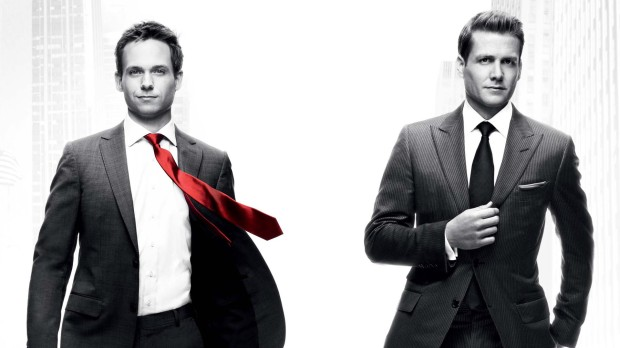 Wallpaper-suits-34619277-1920-1080