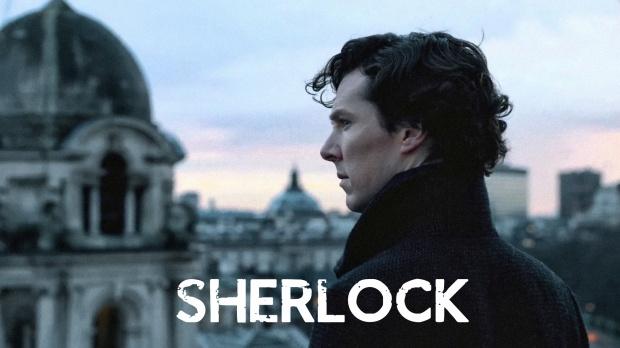 Sherlock_series_3_wallpapers_1920x1080-4