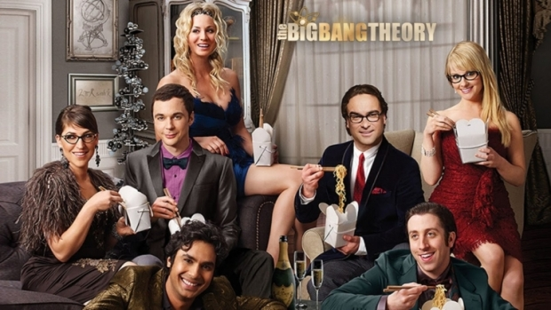 the-big-bang-theory-season-8