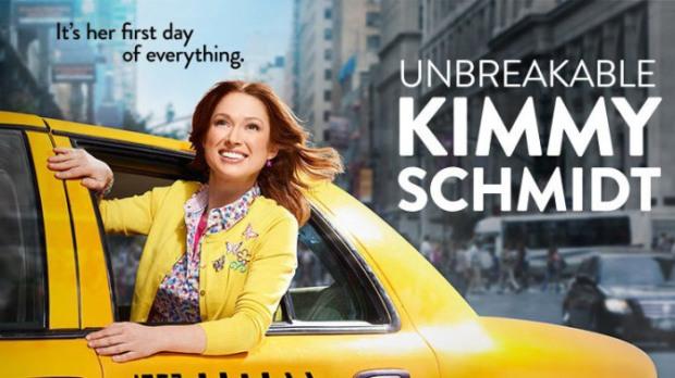 unbreakable-kimmy-schmidt-serie-tv-netflix